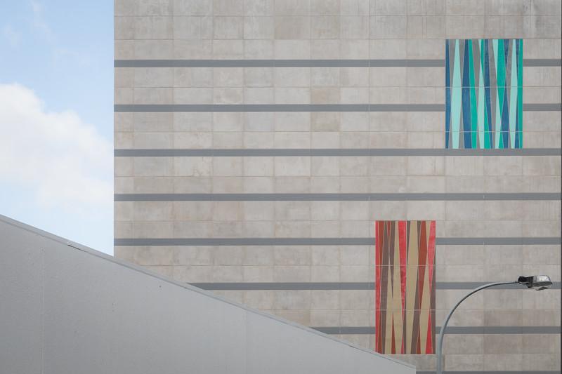 Urban Perth