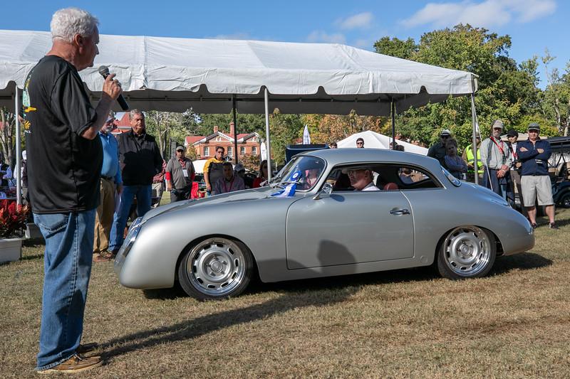 Porsche Speedster Outlaw-2.jpg