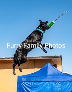 Leap 4