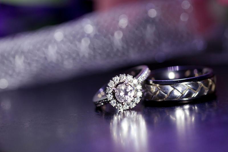 2011-11-11-Servante-Wedding-284.JPG