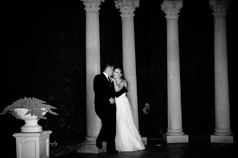 Wedding (26 of 38).jpg