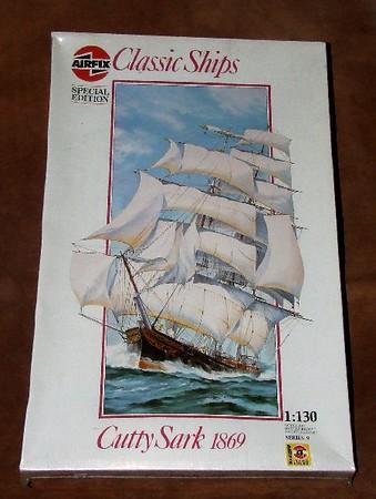 Cutty Sark 01s.jpg
