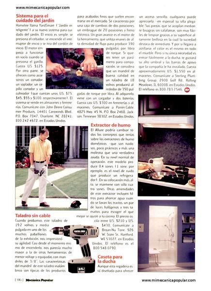 conozca_sus_herramientas_marzo_2000-05g.jpg