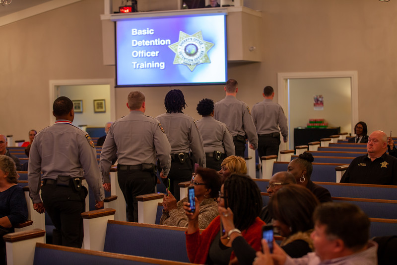 My Pro Photographer Durham Sheriff Graduation 111519-118.JPG