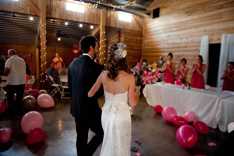jake_ash_wedding (788).jpg