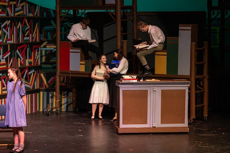 Matilda - Chap Theater 2020-421.jpg