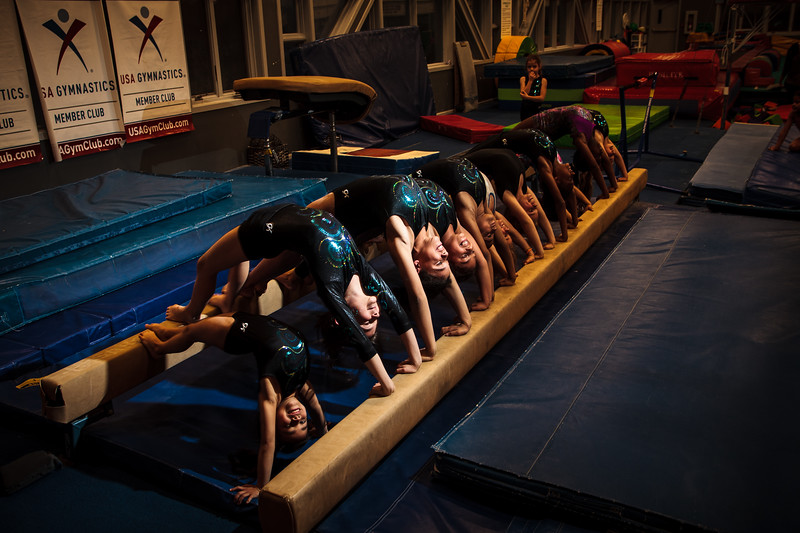 Newport YMCA Gymnastics-65.jpg