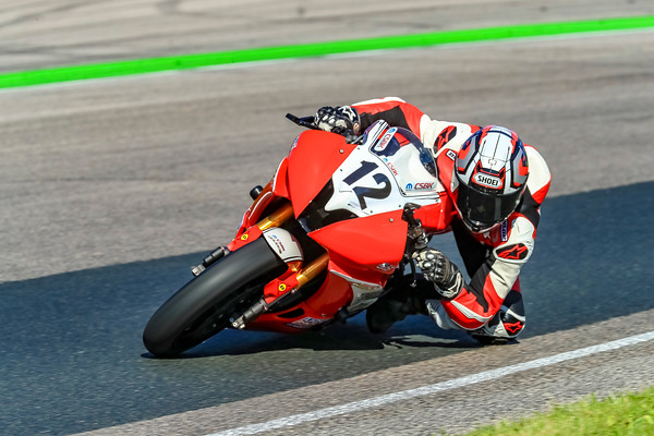 Liqui Moly Pro Sport Bike