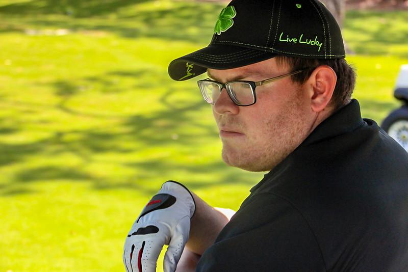 2019 PBS Golf Fundraiser -Wendy (136 of 139).jpg