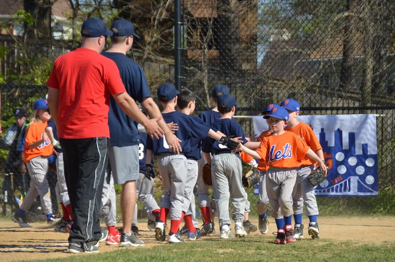 GORC-SPRING-Baseball-2016335.JPG