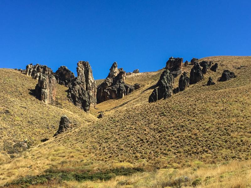 Patagonia18iphone-4974.jpg