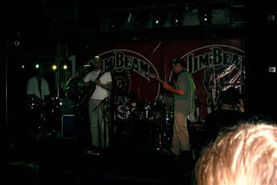 Demovnica jar 2002 Bratislava; orig