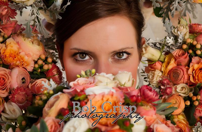 Heather-Evan wedding