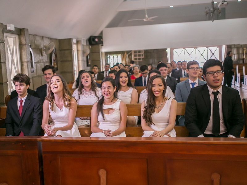 2018.06.01 - Graduación St.Dominic (745).jpg