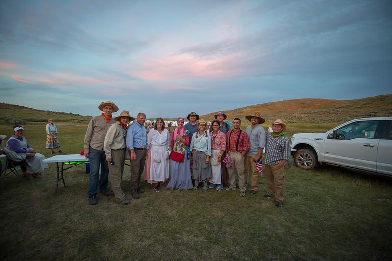 rodeo-1443.jpg