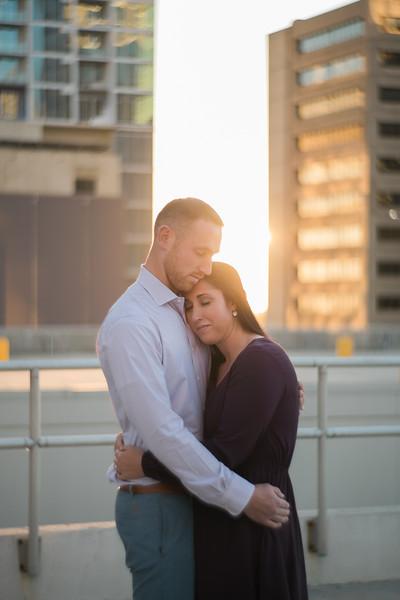Jenna&Eric-2-D.jpg