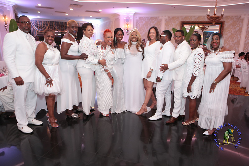 LISA LUCAS BIRTHDAY CELEBRATION 2019 RE--472.jpg