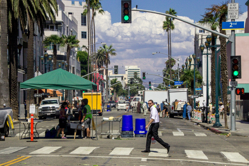 September 4 - Santa Monica.jpg