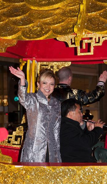 chinese-new-year-parade-23.jpg