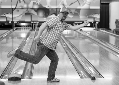 2018-03-09 S&S Bowling