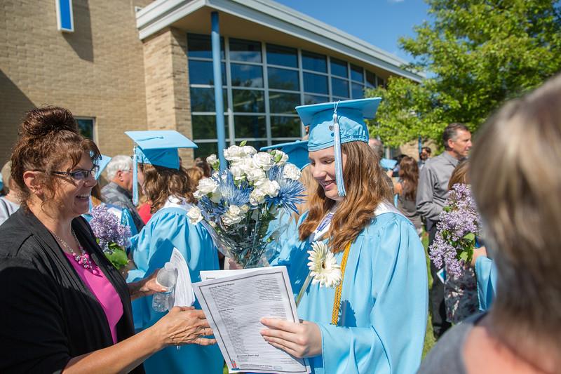 Graduation-463.jpg