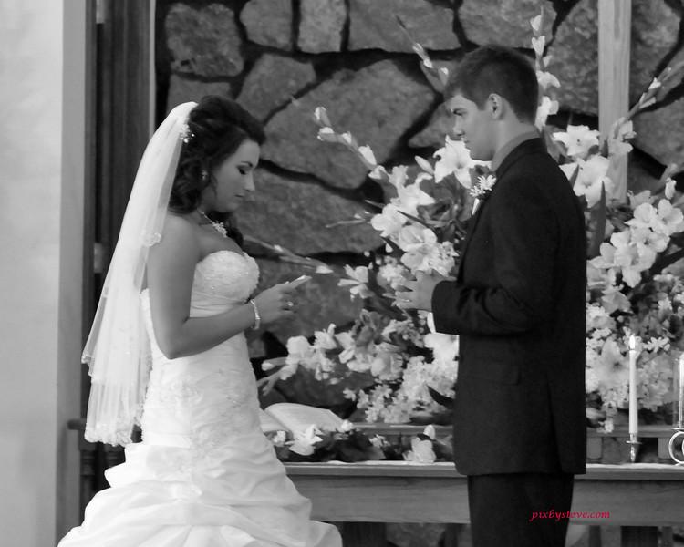 ChDa Wedding 196.JPG