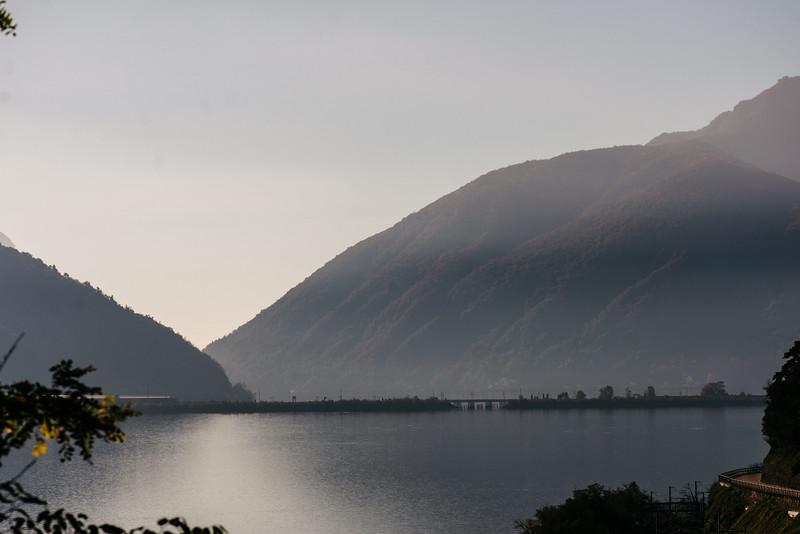 Lake Com &  Lake Lugano Adventure-165.jpg