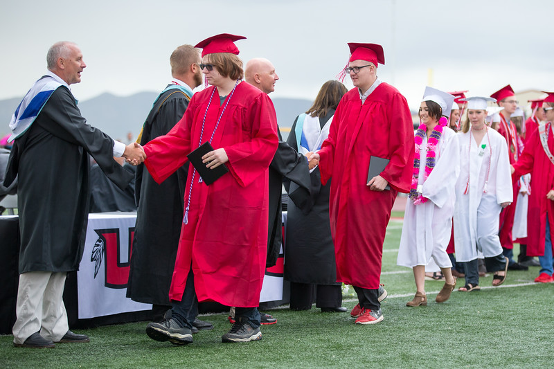 2019 Uintah High Graduation 453.JPG