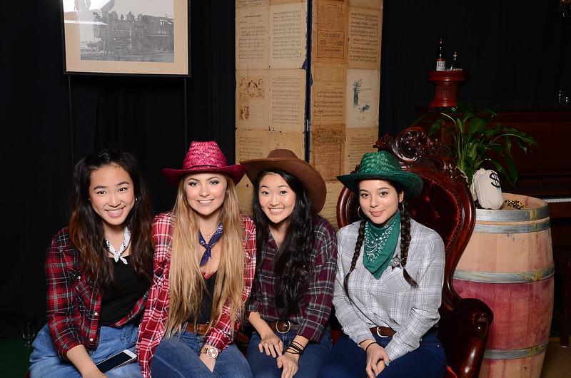 charles wright academy photobooth tacoma -0422.jpg