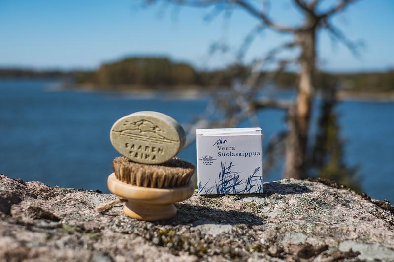 saaren taika ekologinen kosmetiikka pesuaine Saaren Taika ekologinen pesuaine kosmetiikka (8 of 18).jpg