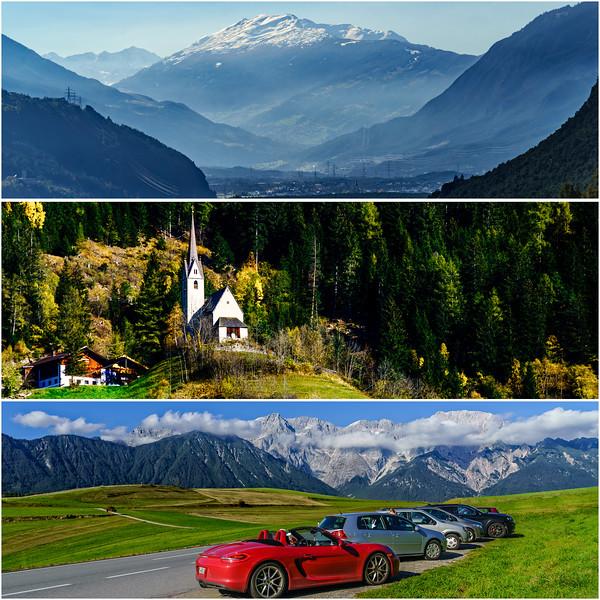 Day42-Alps.jpg