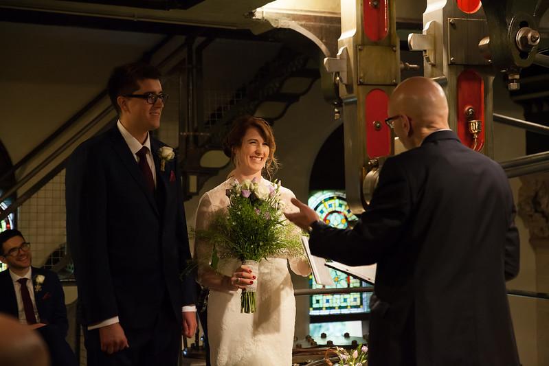 Steph and Joshua's Wedding 0409.JPG