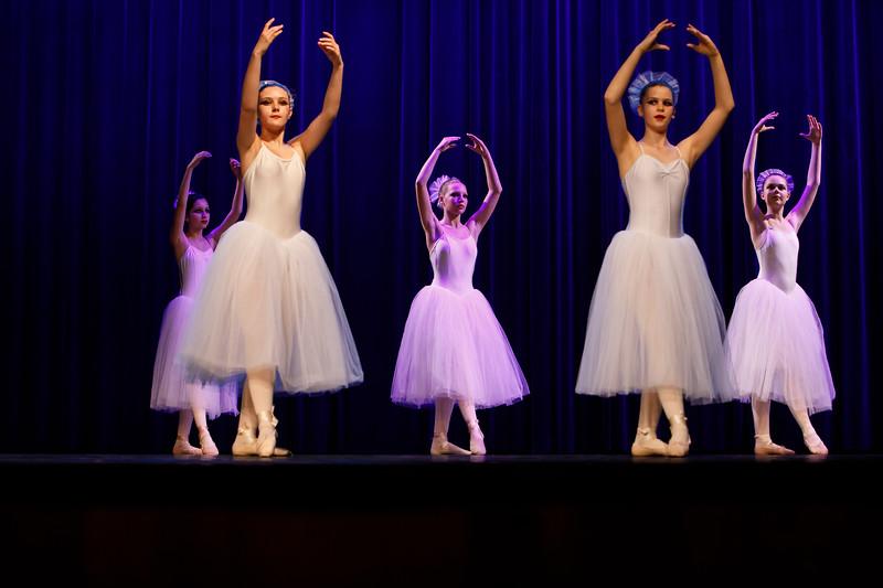 20170520_ballet_0339.jpg