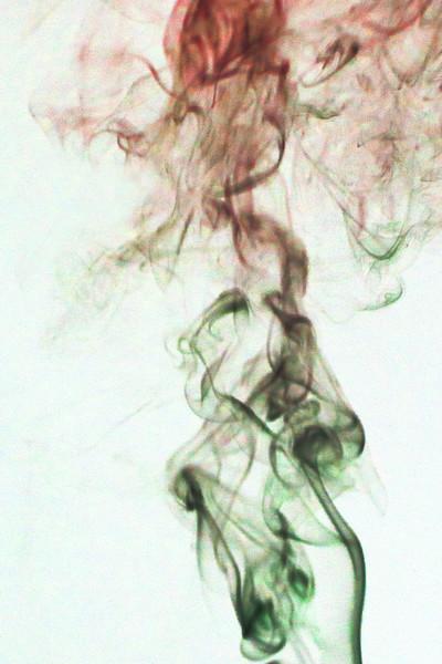 Smoke Trails 4~8548-1ni.