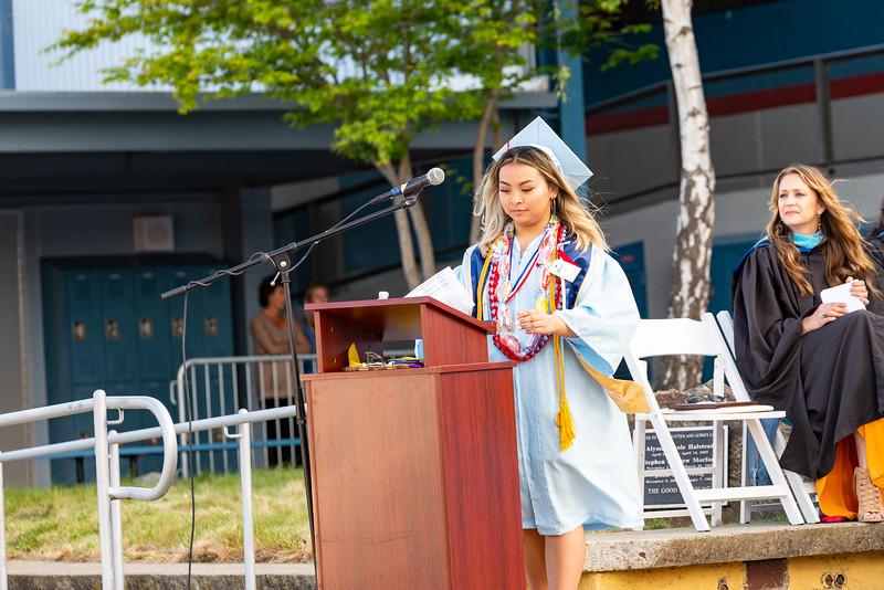 Hillsdale Graduation 2019-10380.jpg