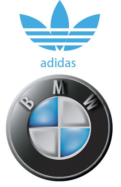 Company Logo Project