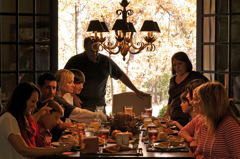 Thanksgiving Table 08.jpg