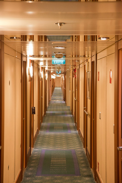2011-cruise-260.jpg