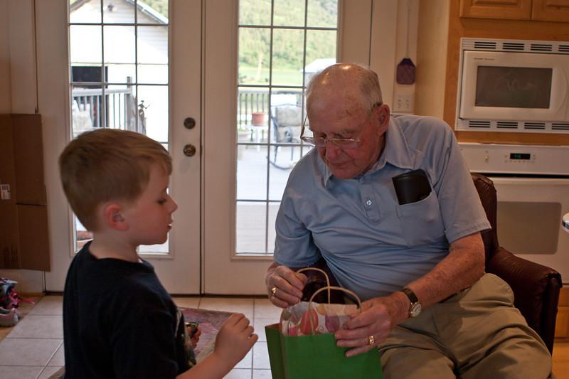 Grandpa-169.jpg