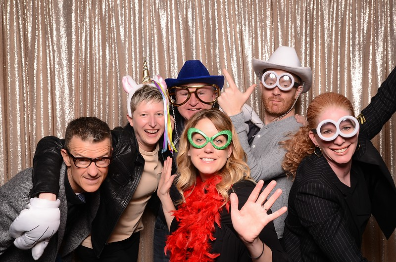 20180324_MoPoSo_Seattle_Photobooth_Number6Cider_Thoms50th-189.jpg