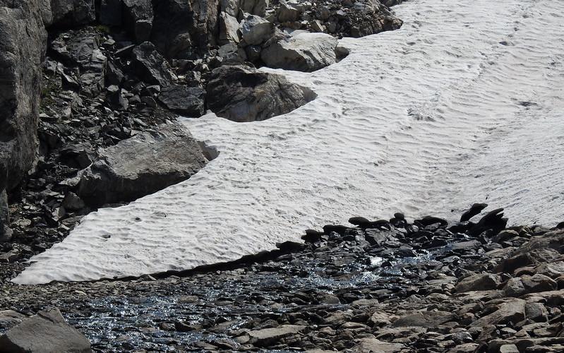 Isabelle Glacier 2017 (175).JPG
