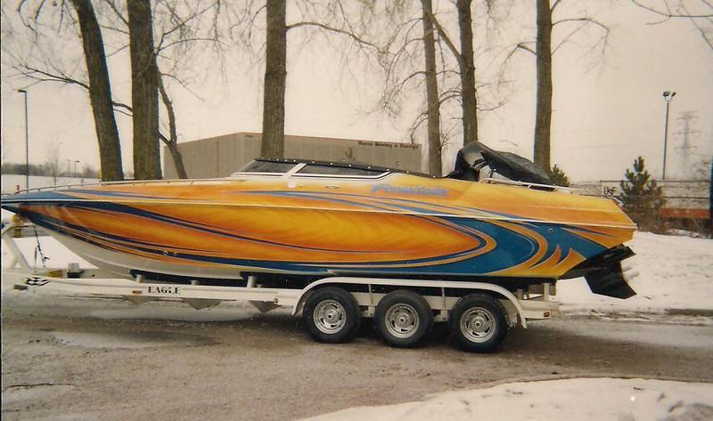 boat1.jpg