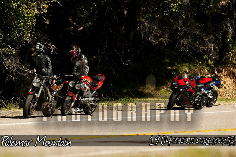 20110212_Palomar Mountain_0561.jpg