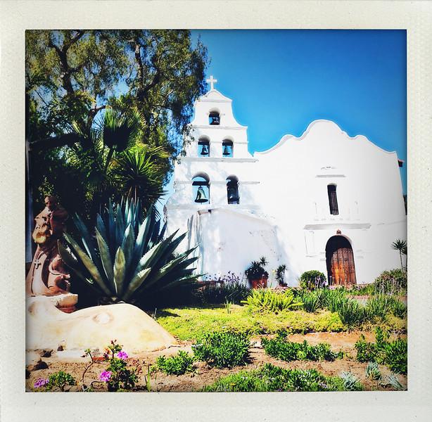 Mission San Diego De Alcala.jpg