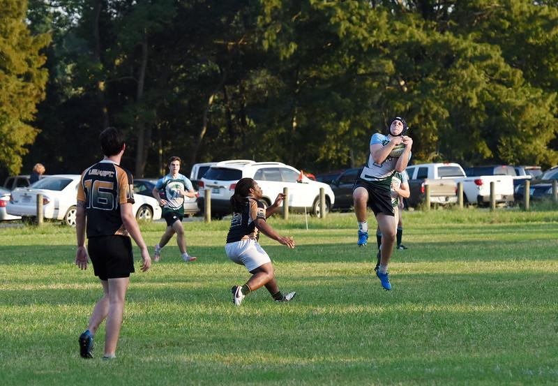 Tulane Rugby 2016 299.JPG