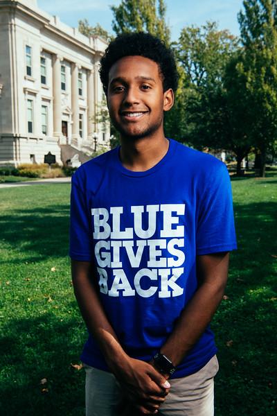 20190927_Blue Gives Back Shirt-0889.jpg