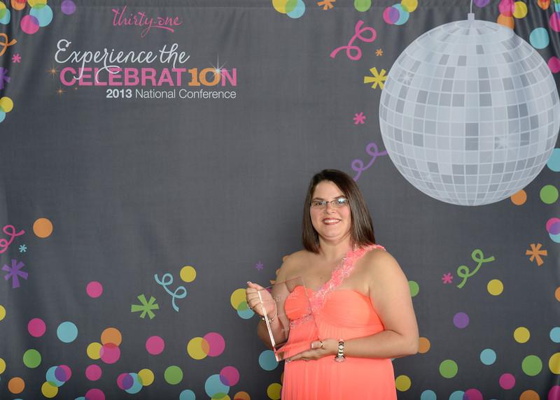 NC '13 Awards - A3-028.jpg
