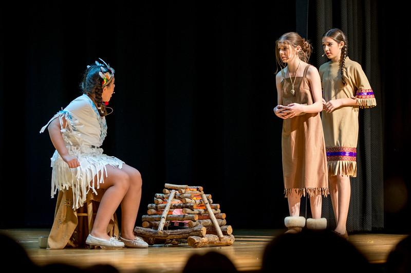 2015-11 Cinderella Performance 0288.jpg