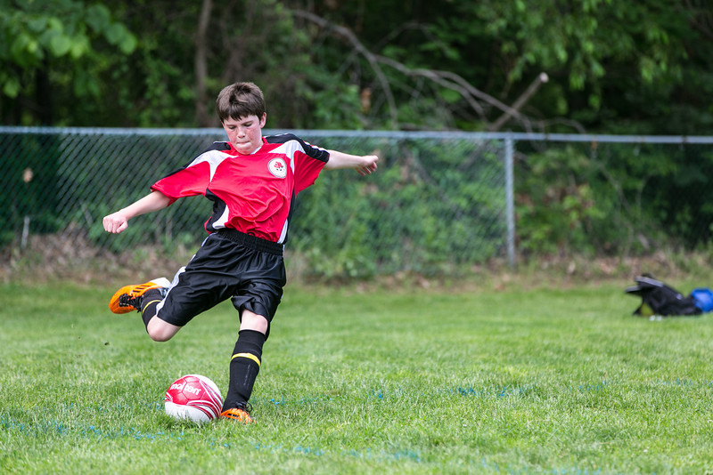 amherst_soccer_club_memorial_day_classic_2012-05-26-00177.jpg