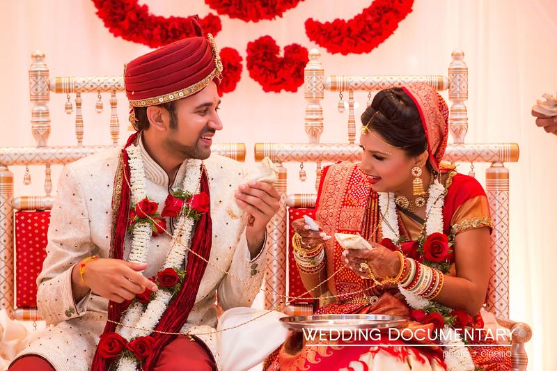Rajul_Samir_Wedding-588.jpg